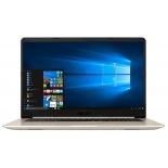 Ноутбук Asus S510UN-BQ019T