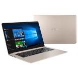Ноутбук ASUS VivoBook S15 S510UN-BQ020T, купить за 59 910руб.