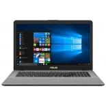 Ноутбук Asus N705UN-GC023T