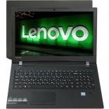 Ноутбук Lenovo V510-14IKB 80WR0155RK, черный