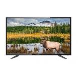 телевизор Thomson T39RSE1050 черный