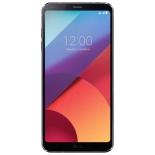 смартфон LG G6 H870S 4/32Gb, черный