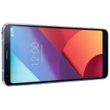 смартфон LG G6 H870S 4/32Gb, синий