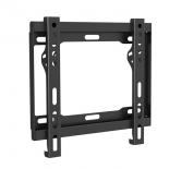 кронштейн для телевизора Arm Media STEEL-5, черный