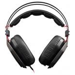гарнитура для ПК Cooler Master headset MasterPulse MH750, черная