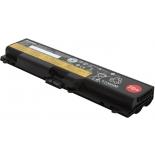 Аккумулятор для ноутбука Lenovo Thinkpad Battery 70+ 0A36302 (6 Cell)