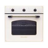 Духовой шкаф Electronicsdeluxe 6006.03эшв-037, электрический