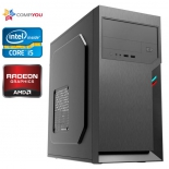 системный блок CompYou Home PC H575 (CY.603671.H575)