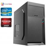 CompYou Home PC H575 (CY.603450.H575), купить за 30 910 руб.