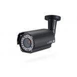 IP-камера RVi-469LR (Цветная), купить за 8 030руб.