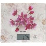 кухонные весы Vitek VT-8023 PK (рисунок)