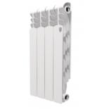 радиатор отопления Royal Thermo BiLiner 500 (4 секции)