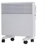 обогреватель бытовой Oasis КМ-15D (1500 Вт)