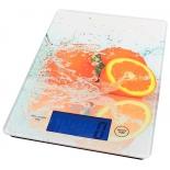 кухонные весы Marta MT-1633 цитрусовый микс