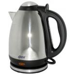 чайник электрический Фея 2525, 1.7 л