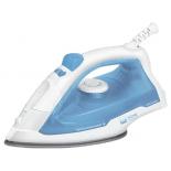 Утюг Home Element HE-IR211, голубой аквамарин