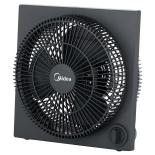 вентилятор Midea MVFD2303 (настольный)