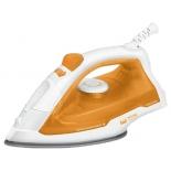 Утюг Home Element HE-IR211, оранжевый агат