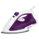 Утюг Home Element HE-IR211, фиолетовый чароит