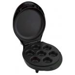 прибор для выпекания кексов Energy EN-225, черный