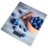 кухонные весы Supra BSS-4204, электронные