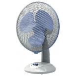 вентилятор бытовой Ves VD252G (настольный)
