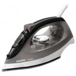 Утюг Philips GC1444/80, серый