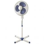 вентилятор Silver RX-6015 B (2 шт) синий