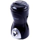 Кофемолка Endever Costa-1057, черная