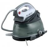 утюг Hoover PRB2500B 011, серый