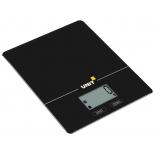 кухонные весы UNIT UBS-2154 (электронные)