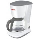 кофеварка Aresa AR-1608 (капельная)