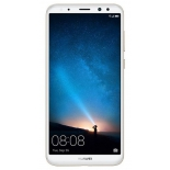 смартфон Huawei Nova 2i 4/64 Gb, золотистый