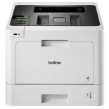 принтер лазерный цветной Brother HL-L8260CDW (настольный)