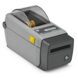 принтер наклеек Zebra ZD410 (ZD41023-D0EM00EZ DT)