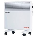 обогреватель бытовой Ресанта ОК-1000Е (конвектор)