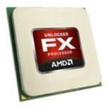 процессор AMD FX-4350 Vishera (AM3+, L3 8192Kb, Tray)
