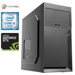 CompYou Office PC W177 (CY.609712.W177), купить за 29 570 руб.