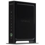 роутер WiFi Netgear WNR3500L-100PES (802.11n)