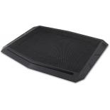 подставка для ноутбука Zalman ZM-NC11 Black