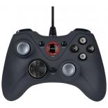 геймпад SPEEDLINK XEOX USB Gamepad (SL-6556) Black