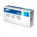 картридж для принтера Samsung MLT-D103S/SEE