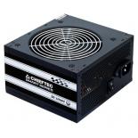 блок питания Chieftec GPS-400A8 400W