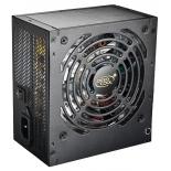 блок питания Deepcool DN400 400W