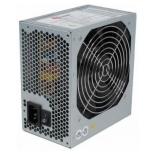 блок питания FSP Group Q-Dion QD400 80Plus 400W