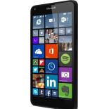 смартфон Microsoft Lumia 640 LTE, черный
