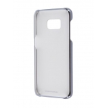 чехол для смартфона Samsung для Samsung Galaxy S7 Clear Cover