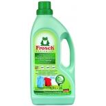 средство для стирки детских вещей Frosch универсальное (1,5 л)