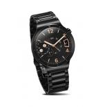 Умные часы Huawei Watch Active Black 55020706, чёрный