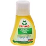 средство для стирки детских вещей Frosch для предварительной обработки пятен 75 мл